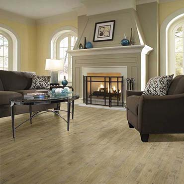 Shaw Laminate Flooring in Miami, FL