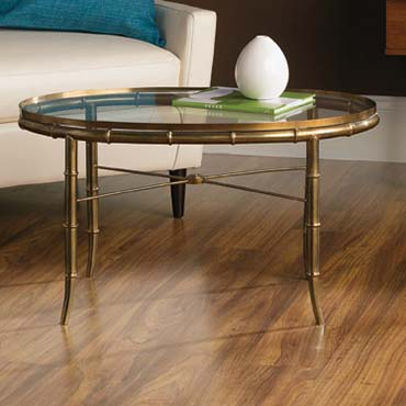 Quick Step Laminate Flooring | Miami, FL