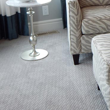 Wear-Dated Carpet Fiber | Miami, FL