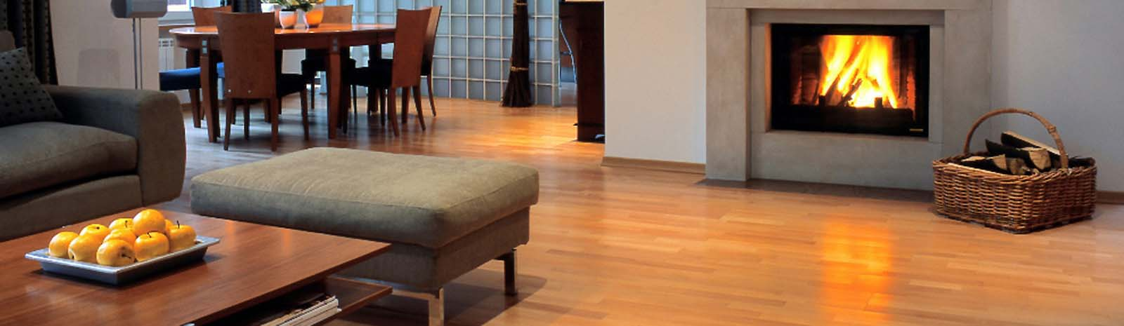 Ace Flooring Systems | Wood Flooring