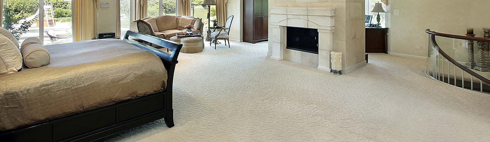 Ace Flooring Systems | Carpeting