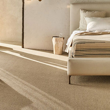 Anderson Tuftex Carpet | Miami, FL