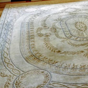 Braided Rugs For Design Companies In Miami Good Nuloom