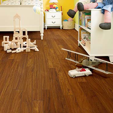 Mannington Laminate Flooring | Miami, FL